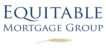 Equitable Mortgage Group